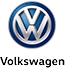 Bill Jacobs Volkswagen